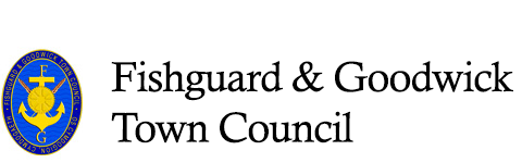 Fishguard and Goodwick Town Council